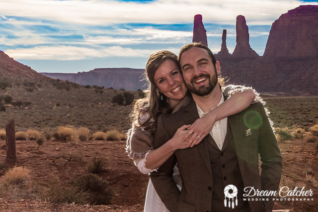 Monument Valley Wedding 1 (4)