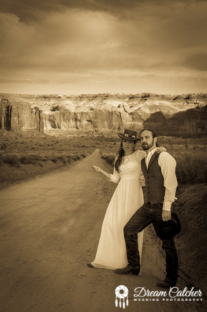 Monument Valley Wedding 1 (9)